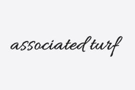 Turf Supplies Sydney - Associated Turf Supplies